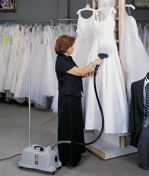 Wedding dress dry cleaning|Wedding Gown dry cleaning London | Adslane